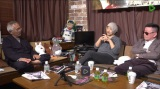 押井守×鈴木敏夫×虚淵玄LINE LIVEスペシャルトーク『ガルム・ウォーズ』公開特番を生配信、約102万人超が視聴