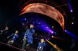 全36曲を熱唱した15周年記念ライブ 2日間でファン1万5000人動員