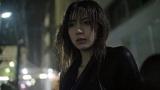 池田エライザがglobeの名曲「FACE」のMVに主演