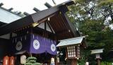 おみくじやお守り&おふだ、持ち帰った後の対処法を東京大神宮に伺った (C)oricon ME inc.