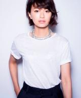 榮倉奈々も推薦する10代女性のためのトレーニング本『美しい身体を作る教科書』が発売