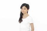 『美しい身体を作る教科書』でトレーニングを実践する桜田ひより