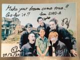 子どもたちが笑顔になれるイベントをプロデュース(C)日本テレビ