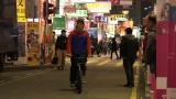 特別番組『ディーン・フジオカ&アジアの友 We are Asia』番組カット(C)日本テレビ