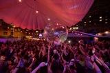 アメリカ・テキサス州で開催された音楽フェス『SXSW2016』に出演した水曜日のカンパネラ