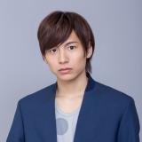 舞台『FAIRY TAIL』で主演を務める宮崎秋人