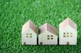住宅ローンを計画的に返済していくためにも、利用前に3つの鉄則を覚えておこう