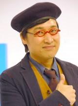 """""""経歴詐称""""を告白した南海キャンディーズ・山里亮太 (C)ORICON NewS inc."""