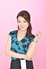 4月15日スタート、中谷美紀主演のTBS系金曜ドラマ『私 結婚できないんじゃなくて、しないんです』にマルシアが初の日本人役で23年ぶりに連続ドラマレギュラー出演(C)TBS
