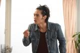 窪田正孝=ドラマ『臨床犯罪学者 火村英生の推理』(C)日本テレビ