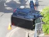 交通事故に遭ってしまった場合、「自動車保険」はすぐに使うべき?