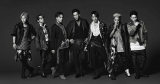 『SONGS スペシャル三代目J Soul Brothers from EXILE TRIB』はNHK総合で3月31日放送