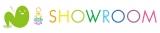 NEET株式会社とSHOWROOM株式会社が業務提携 (C)oricon ME inc.