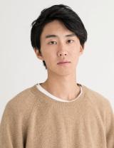 関西テレビ・フジテレビ系ドラマ『僕のヤバイ妻』で連続ドラマデビューする小園凌央。両親はヒロミと松本伊代