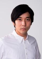 竹下景子の息子・関口アナムが連ドラ初レギュラー