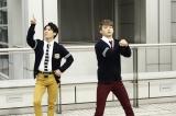 超特急が地上波初冠番組『超特急のふじびじスクール!』フジテレビで4月3日スタート