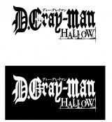アニメは7月より  (C)星野桂/集英社・D.Gray-man 製作委員会