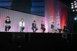 『AnimeJapan 2016』で行われた「刀剣乱舞-ONLINE-」スペシャルステージの模様