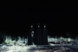 ニューアルバム収録「THE ONE」のライブMVを公開したBABYMETAL