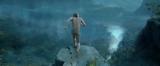 彫刻のような美ボディ!これまでのイメージを覆す、新たなターザンが誕生。映画『ターザン:REBORN』(7月30日公開)