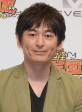 博多大吉、『妖怪』500時間プレイ