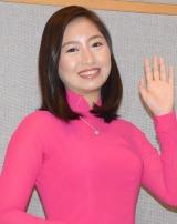 ベトナム出身の新人女性歌手・タム(C)ORICON NewS inc.