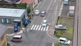 交差点で起きた悲惨な事故。特に信号がない場合は、どんなことに注意すべき?