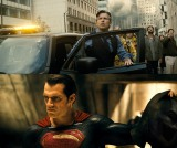 『バットマン vs スーパーマン ジャスティスの誕生』 (C)2016 WARNER BROS. ENTERTAINMENTINC.,RATPAC-DUNEENTERTAINMENT LLC AND RATPAC ENTERTAINMENT, LLC