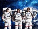 6月10日スタート、NHK・ドラマ10『水族館ガール』に挿入歌を提供するいきものがかり