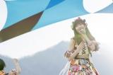 HKT48 7thシングル「74億分の1の君へ」MVより(C)AKS