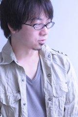 長編アニメーション映画『君の名は。』(8月26日公開)新海誠監督
