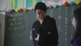 GReeeeNが福島県東白川郡矢祭町立関岡小学校の閉校までに密着したMVを公開