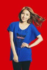 BoA(歌手)