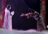 ついに浦島太郎が愛しの乙姫に想いを告白!?