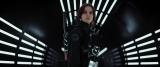 映画『ローグ・ワン』(12月16日公開)ヒロインのジン・アーソ。演じるのは『博士と彼女のセオリー』でアカデミー賞主演女優賞にノミネートされたフェリシティ・ジョーンズ(C)Lucasfilm 2016