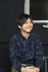 『不機嫌なモノノケ庵』に出演する梶裕貴