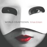 4月6日に発売の2ndミニアルバム『WORLD COUNTDOWN』