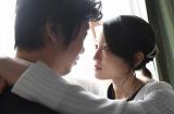 TBSドラマ『毒島ぶすじまゆり子のせきらら日記』より(C)TBS