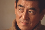 高倉健さんの記録映画公開