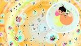 『映画クレヨンしんちゃん 爆睡! ユメミーワールド大突撃』4月16日公開(C)臼井儀人/双葉社・シンエイ・テレビ朝日・ADK 2016