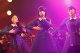 欅坂46デビューシングル「サイレントマジョリティー」発売記念全国握手会より