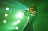 欅坂46デビューシングル「サイレントマジョリティー」発売記念全国握手会 M3「山手線」