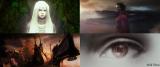 外国人の俳優を起用して北米オールロケで撮影された実写映画『ガルム・ウォーズ』(5月20日公開)