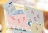 23日にオープンする『スヌーピーミュージアム』ミュージアムショップ「BROWN'S STORE」(C)Peanuts (C)oricon ME inc.
