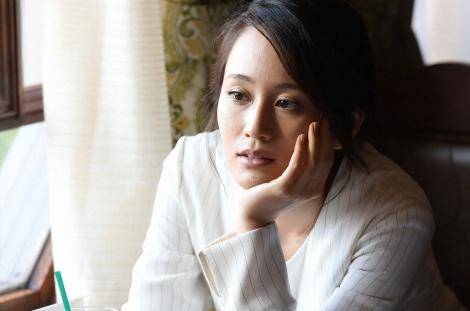 【動画】毒島ゆり子のせきらら日記 第2話