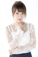 MCとして開花? AKB48を卒業した高橋みなみ(写真・ウチダアキヤ)