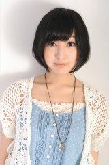 4月25日深夜スタート、TBSの新番組『万年B組ヒムケン先生』でナレーションを務める声優の佐倉綾音