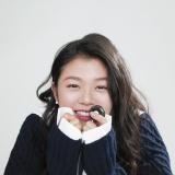 """マレーシア出身の""""ヒッチハイカー""""Irisがメジャーデビュー決定"""