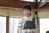 映画『疾風ロンド』に出演する麻生祐未 (C)2016「疾風ロンド」製作委員会