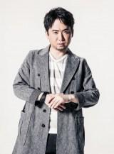 特注のかつらをかぶったトレンディエンジェル斎藤司